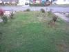 img20110902_002