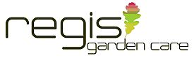 Regis Garden Care – Chichester Garden Services